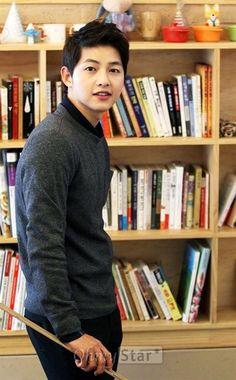 Oppa udh sold out😭😭😭 Park Hae Jin, Park Hyung, Park Seo Joon, Daejeon, Song Hye Kyo, Korean Celebrities, Korean Actors, Korean Dramas, Song Joong Ki Cute