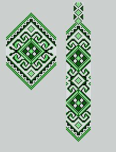 off loom beading techniques Bead Loom Patterns, Jewelry Patterns, Beading Patterns, Cross Stitch Patterns, Peyote Patterns, Cross Stitches, Bead Loom Bracelets, Beading Techniques, Cross Stitch Flowers