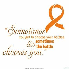 Fight for life Multiple Sclerosis Tattoo, Multiple Sclerosis Awareness, Polycystic Kidney Disease, Lyme Disease, Choose Your Battles, Cancer Support, Cancer Awareness, Ms, Colon Cancer
