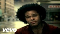 Maxwell - This Woman's Work - YouTube
