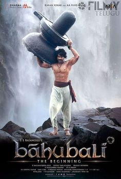 Bahubali Movie | Bahubali Movie