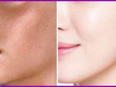 Cc Cream, Beauty Hacks, Beauty Tips, Face And Body, Curly Hair Styles, Beautiful, Beauty Tricks, Beauty Secrets