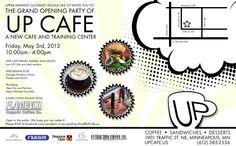 restaurant inauguration invitation card qsr - Google Search