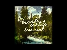 Brandi Carlile - That Wasnt Me - I used to hate This singer, for very stupid reasons- I just heard this song, and can't believe how beautiful, and fitting, it is. Tears, lots of tears.