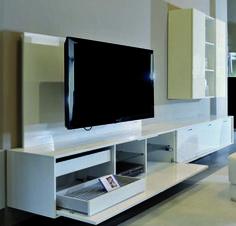 Storage Unit 02196