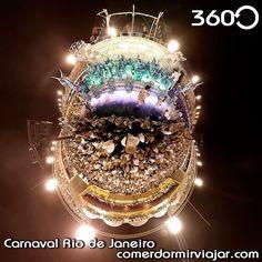 Assista ao Carnaval do Rio de janeiro em 360º:http://bit.ly/cam-rio --------- @camaroterio #camaroterio #sapucaí #carnaval2016 #carnaval #riodejaneiro #tonaboa #carnario #rj #top #mangueira #verdeerosa #rainhadebateria #errejota #Sapucaí #CarnavalRJ #Brazil #Brasil #viajem #viagem #ComerDormirViajar #travel #LoveTravel #TravelLove #amazing #rio #carnival