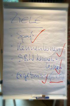 "Workshop ""Werte | Vision |Mission"" | Jürgen Wolf Kommunikation GmbH Erp System, Workshop, Coaching, Calligraphy, Group Work, The Documentary, Counseling, Communication, Training"
