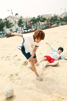 1000+ images about Park hyun seok on Pinterest | Ulzzang ...