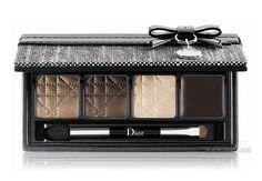 Dior-Holiday-2011-Makeup-2.jpg (650×450)