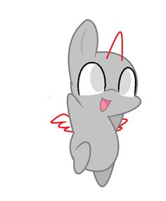 pegasus base - Google Search Mlp Base, Anime Base, Human Base, Draw The Squad, Cute Easy Drawings, Free Base, Mlp Pony, Drawing Base, My Little Pony Friendship