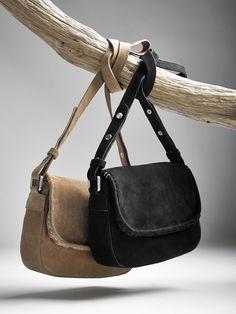 Geanta Mind pentru dame. Bags, Fashion, Purses, Moda, Fashion Styles, Taschen, Totes, Hand Bags, Fashion Illustrations