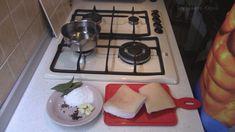 Сало в рассоле, в банке, очень! очень! вкусный рецепт. Домашняя кухня. - YouTube