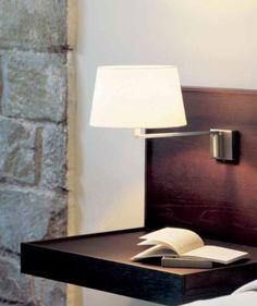 30+ mejores imágenes de Lámparas de Pared   lámparas de