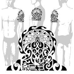 Maori Bracelete Polinésia - Hledat Googlem