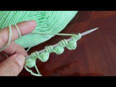 Filled Knitting start - Knitting for beginners,Knitting patterns,Knitting projects,Knitting cowl,Knitting blanket Knitting Socks, Knitting Stitches, Free Knitting, How To Start Knitting, Knitting For Beginners, Baby Knitting Patterns, Crochet Patterns, Knit Edge, Knitted Slippers