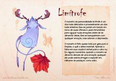 limitrofe