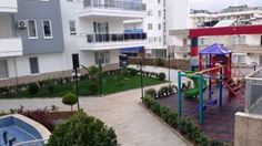 Apartments for sale in Tosmur Alanya Turkey – 68.000 Euro - Tosmur - Alanya