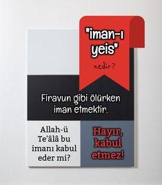 Islam, Cards Against Humanity, Muslim