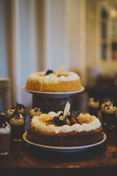 Catering at Algonquin Resort!   #weddings #catering #yum #cheftalk #weddinghour  Photo Credit: @shannonmay