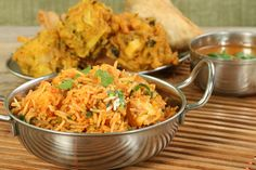 Kenyan Pilau (Spiced Rice) is a rice dish of Arabic/Indian dish adopted by the Kenyans. East African Pilau is prepared by cooking meat and rice together in same pot.