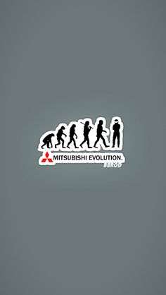 #mitsubishi #evo #evolution