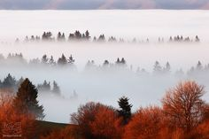 Magická krajina - portfólio Magick, Mountains, Nature, Travel, Naturaleza, Viajes, Witchcraft, Destinations, Traveling