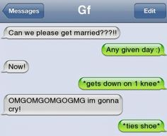Ideas Quotes Relationship Hilarious Couple The Effective Pictures We Offer You About Text Humor memes A quality picture can tell you many things. You can find the most beautiful pictures that can Funny Texts Jokes, Text Jokes, Funny Text Fails, Cute Texts, Funny Text Messages, Stupid Funny Memes, Funny Relatable Memes, Funny Couples Texts, Text Message Fails