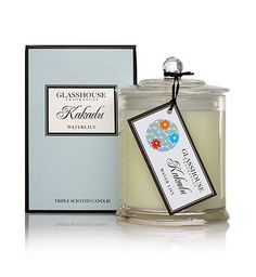 Waterlily is the flower for Cancer - $36.95 (AUD)