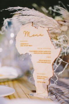 Glamping Under the African Sun: Intimate Wedding For Two, - cakerecipespins. African Wedding Theme, African Theme, African Wedding Dress, African Wedding Cakes, Wedding Details Card, Wedding Cards, Wedding Events, Wedding Invitations, Traditional Wedding Decor