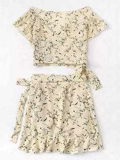 Moda infantil feminina 2019 ideas for 2019 Really Cute Outfits, Cute Summer Outfits, Spring Outfits, Cool Outfits, Fashion Outfits, Cute Dresses, Casual Dresses, Kids Frocks Design, Baby Dress Design
