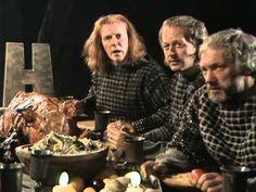 Supernatural Forces in Macbeth