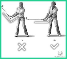 Perfect Golf Swing - Golf Swing Help - How Do You Hit Longer Drives? ** Find out more at the image link. #PerfectGolfSwing
