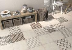 Bath Mat, Contemporary, Rugs, Home Decor, Valencia, Best Proposals, Flooring, Interiors, Home