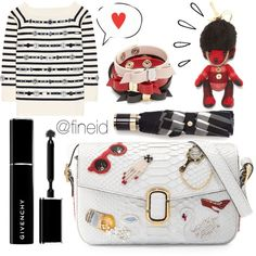 Designer Clothes, Shoes & Bags for Women Salvatore Ferragamo, Givenchy, Marc Jacobs, Burberry, Old Navy, Fancy, Fashion Outfits, Shoe Bag, Elegant