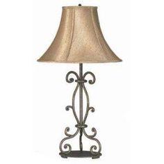 Antique Bridge Lamp Floor Lamp Vintage Early 1900s Cast