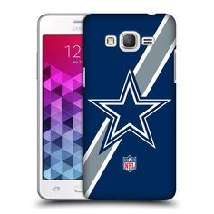 www iphone 6 20 best dallas cowboys samsung galaxy cases amp covers 13328