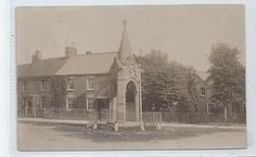 North Curry, Somerset, England. Some of my ancestors were from North Curry - if you're researching the Denman, Broom or Baskett families, do get in touch! esjones <at> btopenworld.com