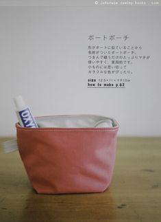 canvasbag 8