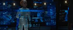STAR Paramount PicturesDirector: Justin LinClient: G Creative Productions Inc. Star Trek Beyond, Stars, Behance, Film, Image, Projects, Movie, Movies, Film Stock