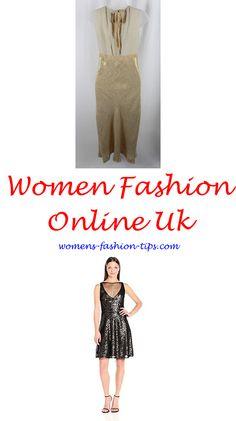 ancient roman fashion for women - chicago bears cheerleader outfit women.women fashion 1930 fashion women seventies women fashion 9184412486