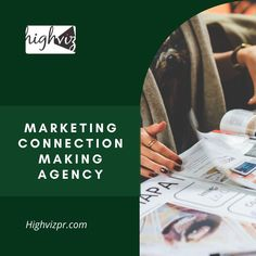 Highviz PR is the Best Marketing Communications Agency With rapidly evolving consumer behavior, technology, and media landscape, Marketing Communications is evolving at a lightning pace that is giving headache to most of the brands and businesses.
