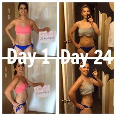 1000+ images about Advocare 24 Day Challenge on Pinterest | Advocare ...
