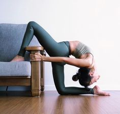 One of the best ways to have relief from lower back pain is through Hatha Yoga exercises. Yoga poses can help the symptoms and root causes of back pain. Yoga Fitness, Fun Fitness, Fitness Goals, Fitness Tips, Health Fitness, Pilates, Yoga Meditation, Zen Yoga, Yoga Inspiration
