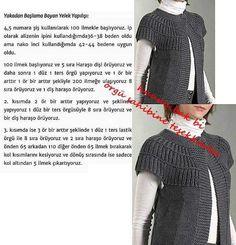 Knitting Blogs, Moda Emo, Leg Warmers, Free Pattern, Men Sweater, Embroidery, Fashion, Moda Masculina, How To Knit