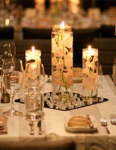 Melbourne Wedding Decorations Melbourne Garden Weddings Table