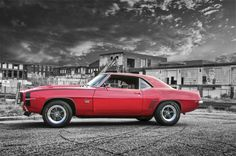 1st Generation chevrolet chevy Camaro ss rs z28 1967 1968 1969 car muscle usa wallpaper   3012x2000   575691   WallpaperUP