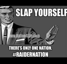 al davis quotes Oakland Raiders Logo, Raiders Football, Football Baby, Raiders Stuff, Raiders Girl, Oakland Raiders Wallpapers, Derek Carr, Raider Nation, Win Or Lose