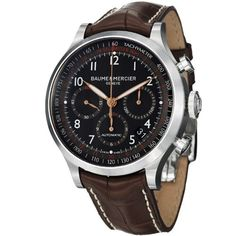 Baume and Mercier Capeland Black Dial Brown Leather Mens Watch MOA10067 Baume & Mercier,http://www.amazon.com/dp/B008RLVCVU/ref=cm_sw_r_pi_dp_8LGktb00TX5VPNSH