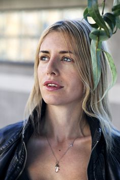 Being and Being Bought: An interview with Kajsa Ekis Ekman