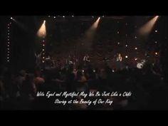 Amanda Cook Bethel Music-Wonder (Lyrics) May we never Lose Our Wonder